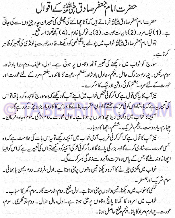Hazrat-Imam-Jaafer-Sadaq-RA