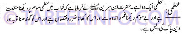 Khatmi