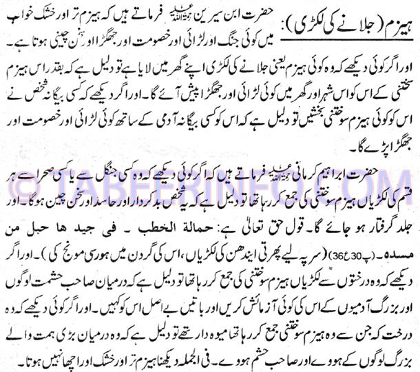 haizam-jalanay-wali-lakri