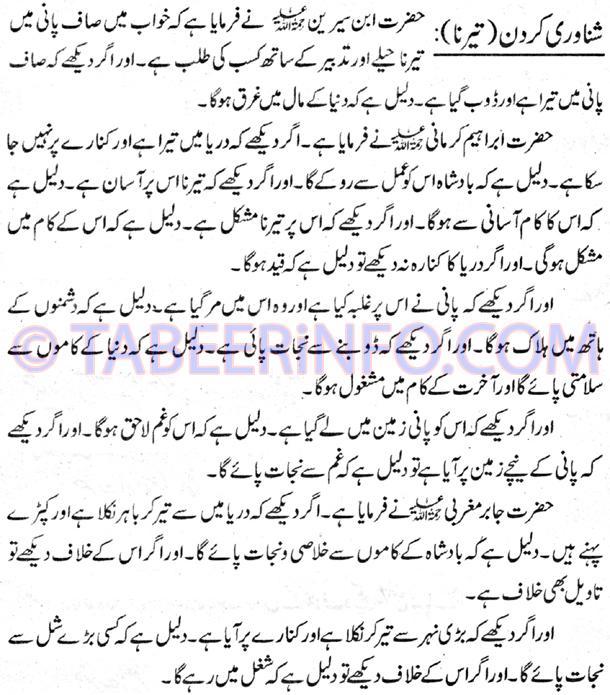 shanawri-kardan