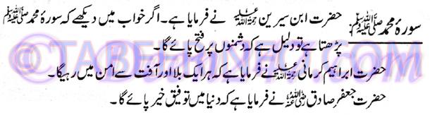 surah-Muhammad