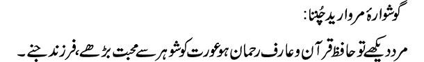 goshwar-e-marwareed-chunna-