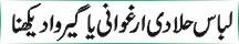 labas-halawi-agwani-ya-kaneez-dekhna