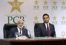 Photo of CEO: Pakistan loses income players in international absence