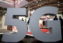 Photo of China Registers 10 Million 5G Subscribers