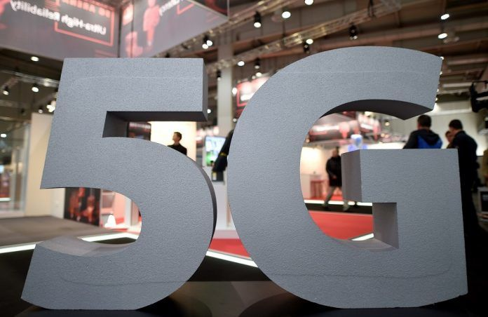 China registers 10 million 5G subscribers
