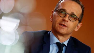 Photo of Germany warns France against undermining Nato security alliance