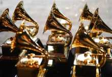 Photo of Grammy noms 2020 snubs surprises and twists
