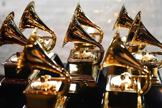 Grammy noms 2020 snubs surprises and twists