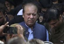 Photo of LHC allows Nawaz to travel abroad for 4 weeks