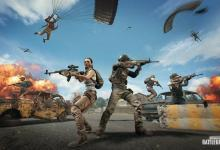 Photo of PUBG Turns On Cross Play for PS4 and XBO Consoles (VIDEO)