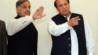 Photo of Shahbaz to bring Nawaz to London for treatment