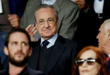 Photo of Spanish Billionaire Perez Goes to Court