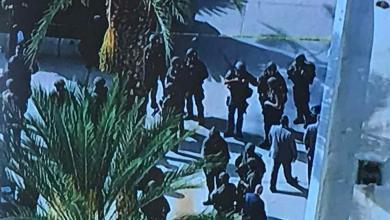 Photo of Student gunman kills 2 wounds 3 at California