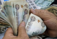 Photo of UAE law to help people facing financial issues
