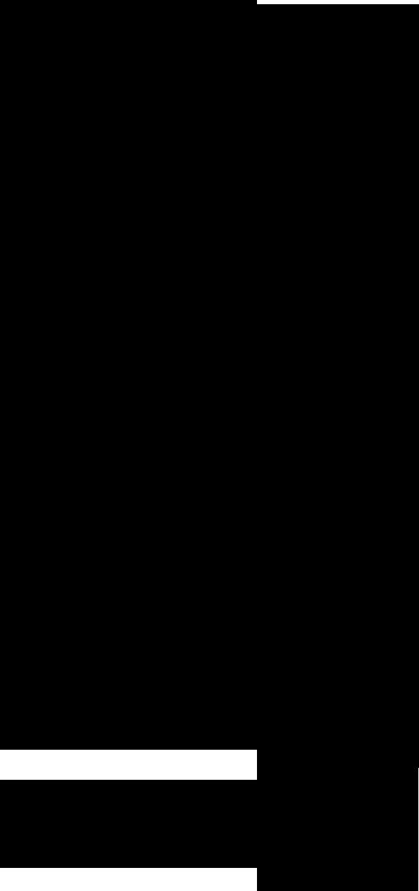 tabeer uroyaa ibne sereen